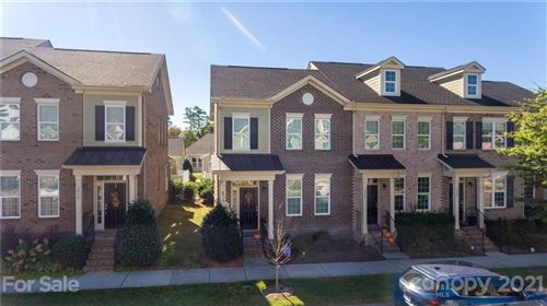 Photo of 1218 Assembly Street, Belmont, NC 28012 (MLS # 3798708)