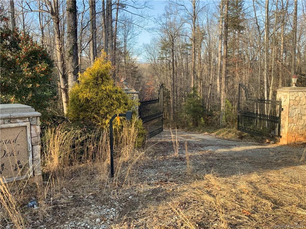 Photo of V/L Hwy 70 Highway E, Nebo, NC 28761 (MLS # 3698708)