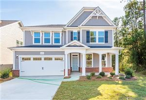 Photo of 608 Heron View Drive, York, SC 29745 (MLS # 3518709)