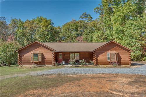 Photo of 263 Clearwater Parkway, Rutherfordton, NC 28139 (MLS # 3550709)