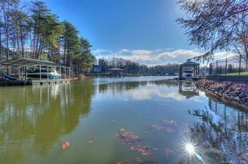 Photo of 111 Island Cove Lane, Mooresville, NC 28117 (MLS # 3579709)