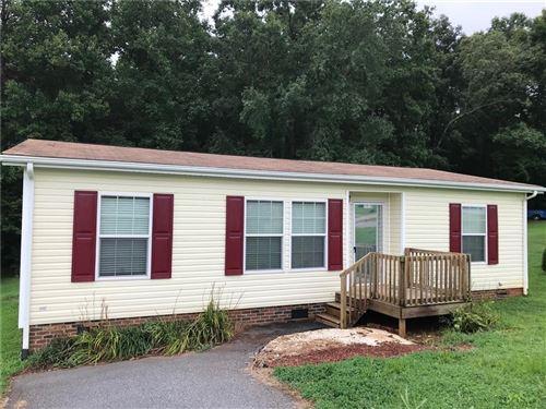 Photo of 2202 Sterling Ridge Drive, Newton, NC 28658-8678 (MLS # 3652709)