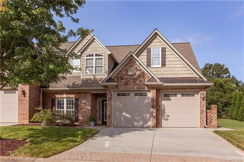 Photo of 315 Tommy James Court, Kings Mountain, NC 28086-2664 (MLS # 3661709)