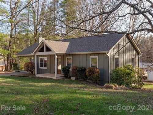 Photo of 344 Cedar Lane, Arden, NC 28704 (MLS # 3690709)