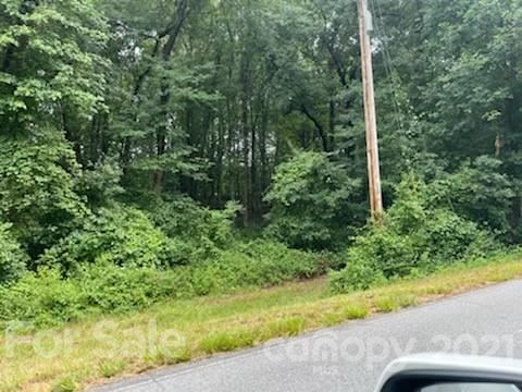Photo of 0 Commercial Drive #19, Forest City, NC 28043 (MLS # 3769709)