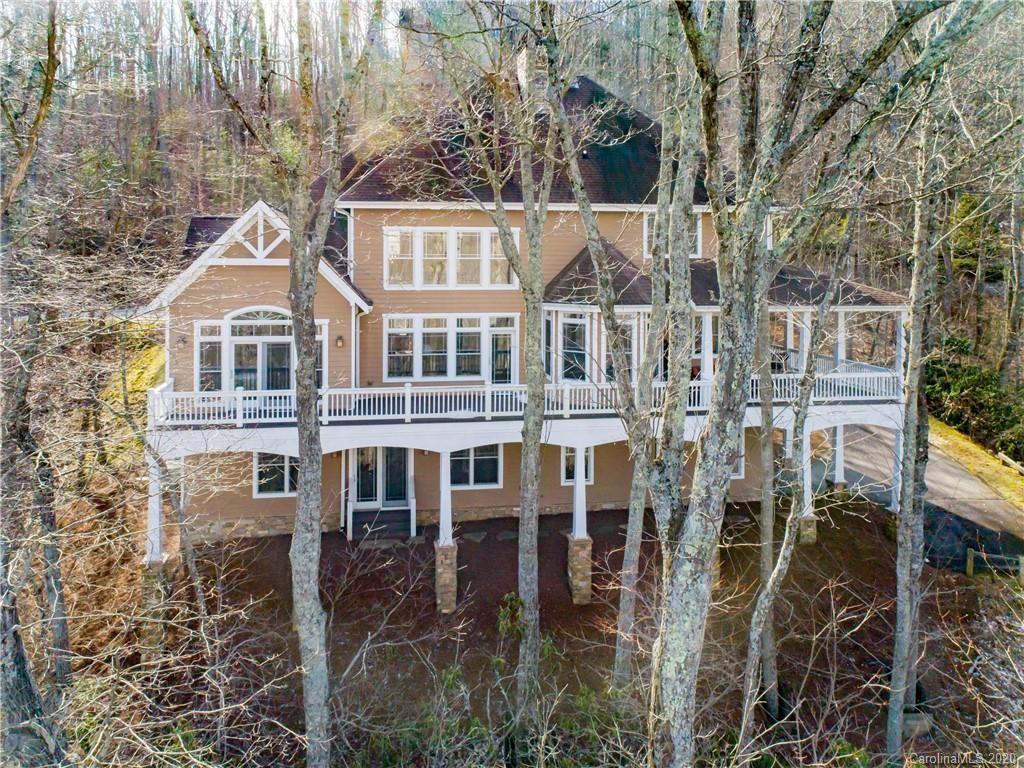 9 Greenmont Drive, Asheville, NC 28803 - MLS#: 3596709