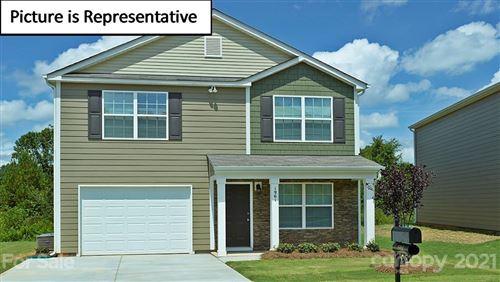 Photo of 422 Bennington Drive #14, Stanley, NC 28164 (MLS # 3775710)