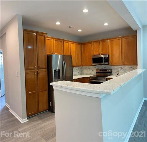 Photo of 14910 Scothurst Avenue, Charlotte, NC 28277 (MLS # 3795710)