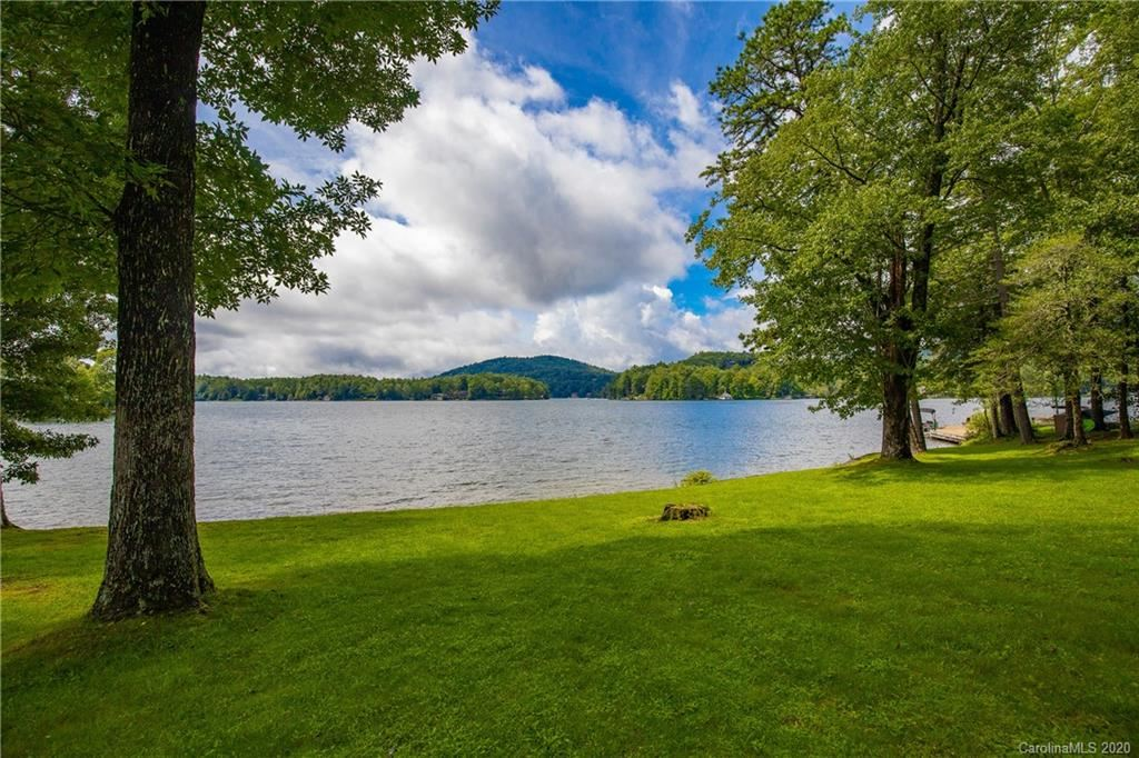 Photo of 306 Island Point Road #1, Lake Toxaway, NC 28747 (MLS # 3655710)
