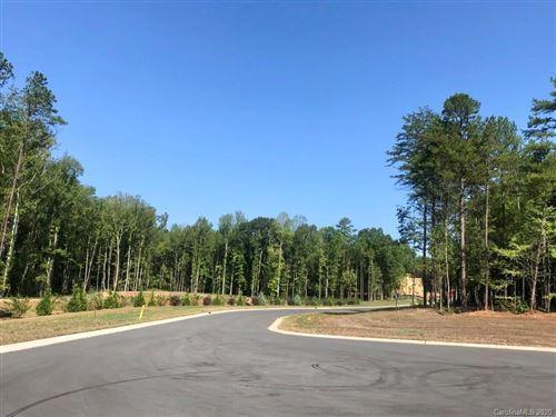 Photo of 4083 Poplar Ridge Drive #32, Fort Mill, SC 29715-7030 (MLS # 3622711)
