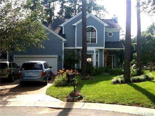 Photo of 13005 Peacock Lane, Charlotte, NC 28215-7504 (MLS # 3651711)