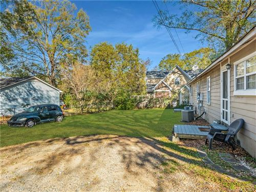 Tiny photo for 2701 Clemson Avenue, Charlotte, NC 28205-1963 (MLS # 3682711)