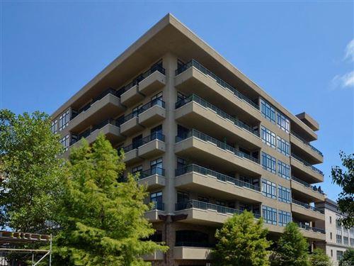 Photo of 21 Battery Park Avenue #501, Asheville, NC 28801 (MLS # 3590712)