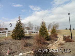 Photo of 520 Sky Ridge Drive #55, Leicester, NC 28748 (MLS # NCM511712)