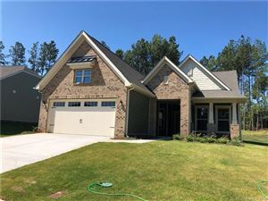 Photo of 208 Picasso Trail #209, Mount Holly, NC 28120 (MLS # 3438713)