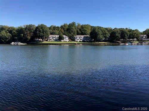 Photo of 327 Windemere Isle Road #11, Statesville, NC 28677 (MLS # 3604713)