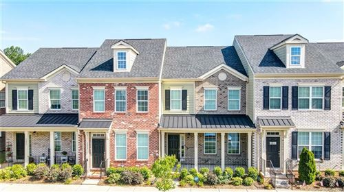 Photo of 1233 Assembly Street, Belmont, NC 28012-3789 (MLS # 3645713)