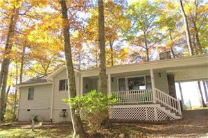 Photo of 136/138 Lake Ridge Road, Brevard, NC 28712 (MLS # 3421714)