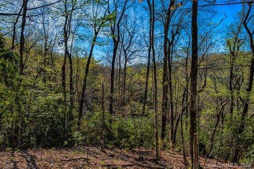 Photo of 000 Ladys Fern Trail #7, Hendersonville, NC 28739 (MLS # 3599714)