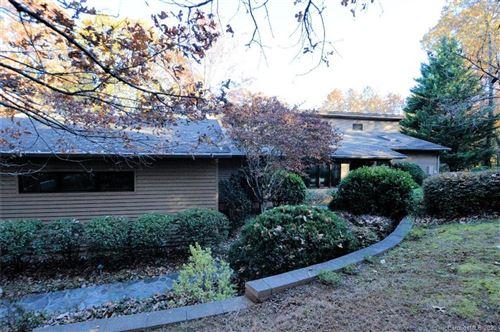 Photo of 170 Fox Covert Lane, Tryon, NC 28782 (MLS # 3629714)