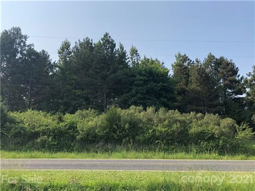 Photo of 0 Midway Road, Norwood, NC 28128 (MLS # 3765714)