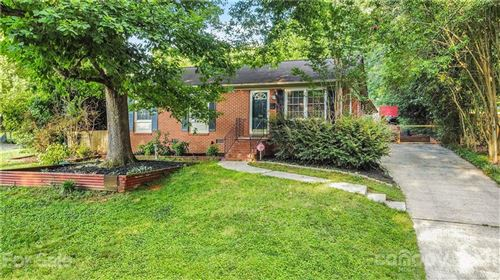 Photo of 1024 Cutler Place, Charlotte, NC 28205-7316 (MLS # 3768714)