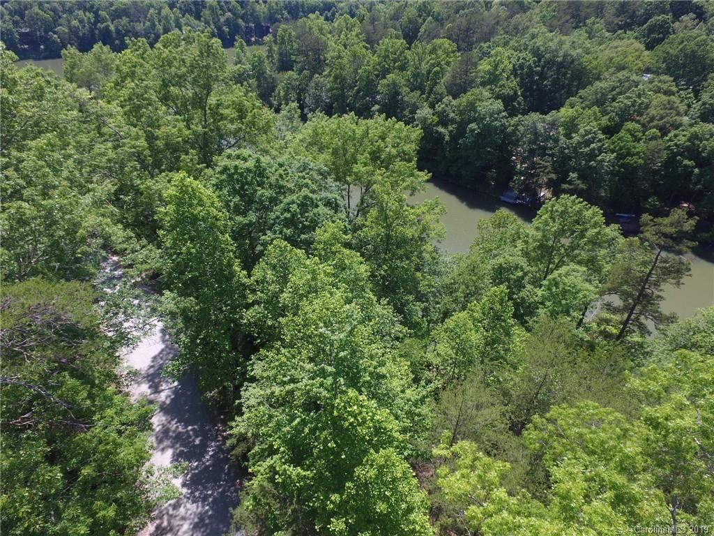 Photo of Lot 335 Adams Lane #335, Lake Lure, NC 28746 (MLS # 3510714)