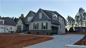 Photo of Lot 99 Killian Crossing Drive #99, Denver, NC 28037 (MLS # 3356715)