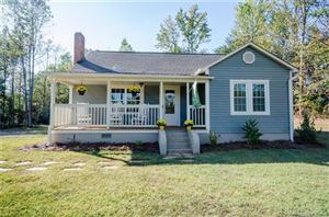 Photo of 143 Aycock Road, Statesville, NC 28625 (MLS # 3558715)