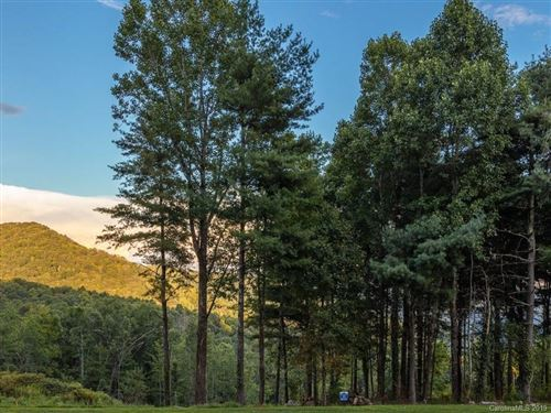 Photo of 0 Dancing Bear Drive, Hendersonville, NC 28792 (MLS # 3574715)