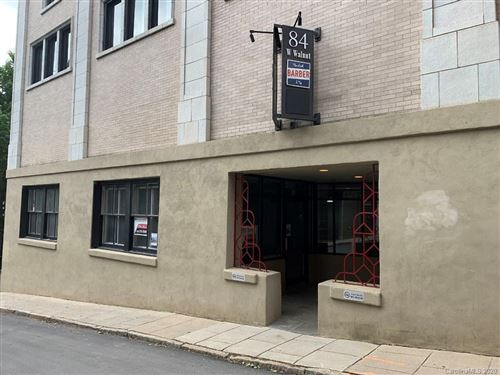 Photo of 84 W Walnut Street #Unit A, Asheville, NC 28801 (MLS # 3631715)