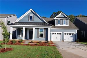 Photo of 6075 Cloverdale Drive #29, Tega Cay, SC 29708 (MLS # 3517716)