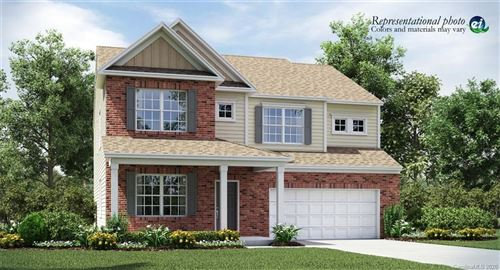 Photo of 9108 Beecroft Valley Drive #130, Huntersville, NC 28078 (MLS # 3640717)