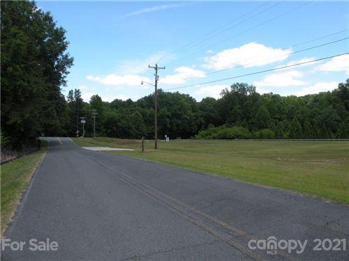 Photo of 200 Charlotte Street, Stanfield, NC 28163 (MLS # 3763717)