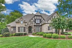 Photo of 213 Glenmoor Drive, Waxhaw, NC 28173 (MLS # 3478718)