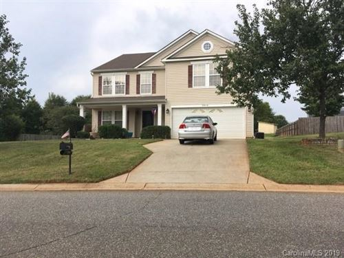 Photo of 2108 Drewman Place, Clover, SC 29710 (MLS # 3542718)