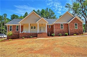 Photo of 209 Christopher Road, Shelby, NC 28152 (MLS # 3495719)