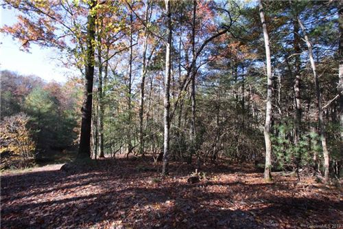 Photo of Lot 3 Whitaker Cove Road, Mills River, NC 28759 (MLS # 3545719)