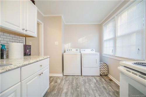 Tiny photo for 1316 Richmond Place #190, Charlotte, NC 28209-3534 (MLS # 3672719)