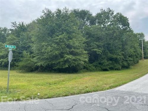 Photo of 0 Woods Drive #24, Forest City, NC 28043 (MLS # 3769719)