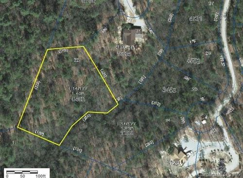 Photo of Lot 32 West View Road, Rosman, NC 28772 (MLS # 3140720)