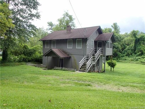 Photo of 160 Boys Camp Road, Lake Lure, NC 28746 (MLS # 3470720)