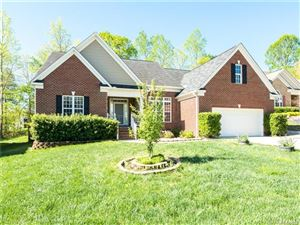 Photo of 7508 Turkey Trot Drive, Stanley, NC 28164 (MLS # 3494720)