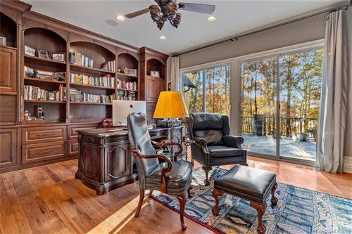 Tiny photo for 9235 Sweetleaf Place, Charlotte, NC 28278-6879 (MLS # 3675720)