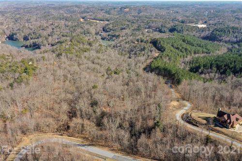 Photo of 38.80 acres Bear Cliff Way, Lake Lure, NC 28746 (MLS # 3711720)