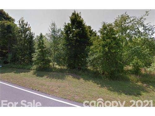 Photo of 3108 Harmon Homestead Road, Shelby, NC 28150 (MLS # 3768720)