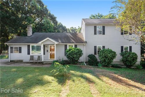 Photo of 145 Fryling Avenue SW, Concord, NC 28025-4771 (MLS # 3796720)