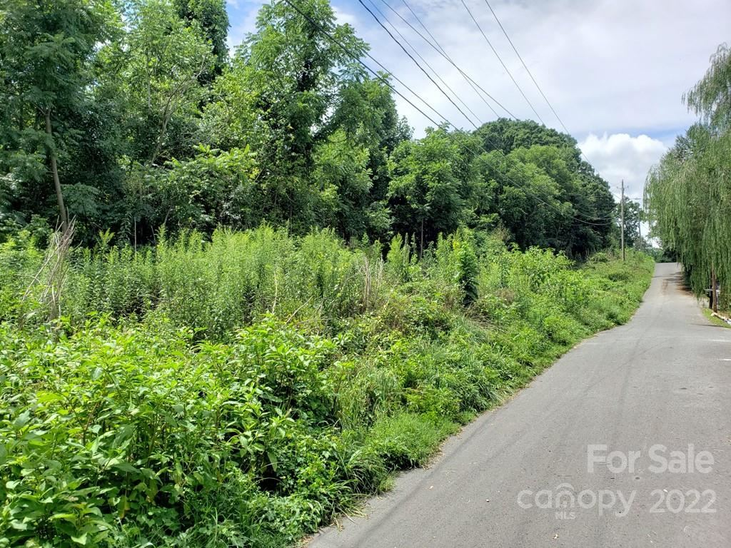 Photo of 548 Caribou Road, Asheville, NC 28803 (MLS # 3648720)