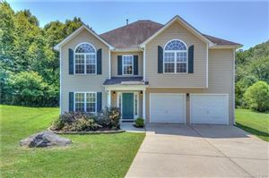 Photo of 240 Bluffton Road, Mooresville, NC 28115 (MLS # 3534721)