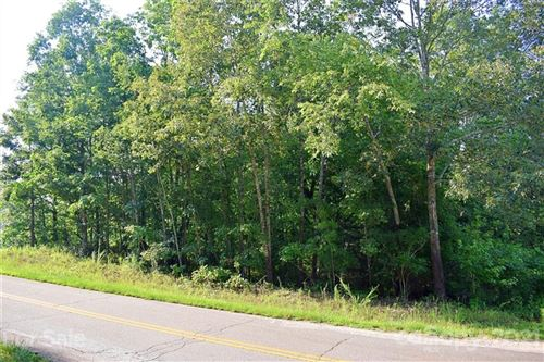Photo of 0 Stacey Road, Rutherfordton, NC 28139 (MLS # 3768721)